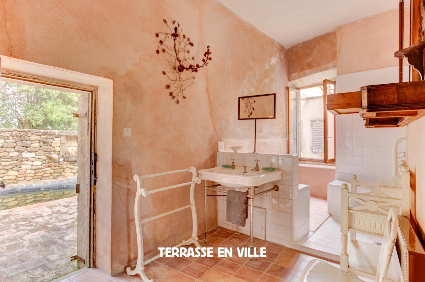 TERRASSE EN VILLE-16.jpg