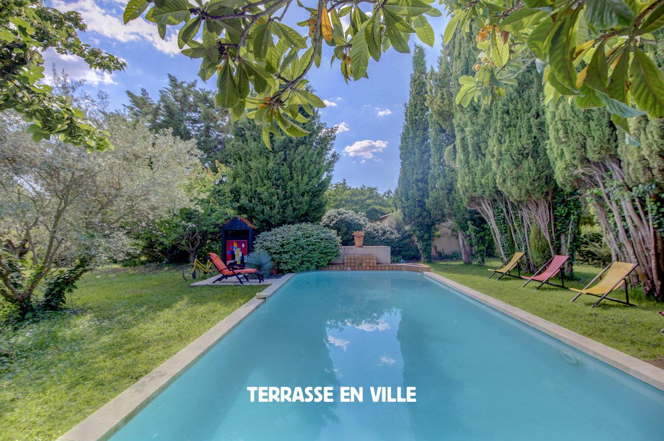 TERRASSE EN VILLE-2.jpg