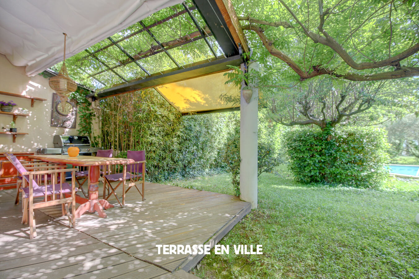TERRASSE EN VILLE-5.jpg