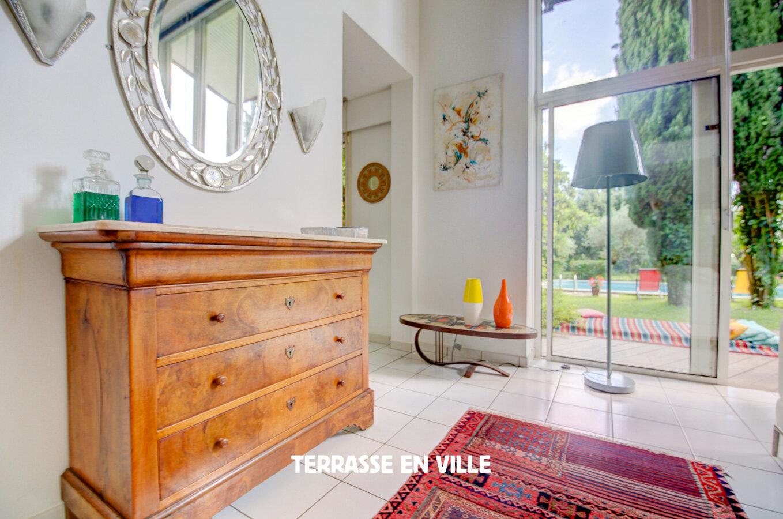 TERRASSE EN VILLE-11.jpg