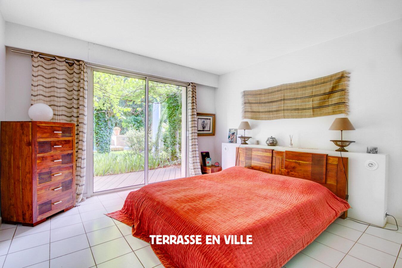TERRASSE EN VILLE-4 2.jpg