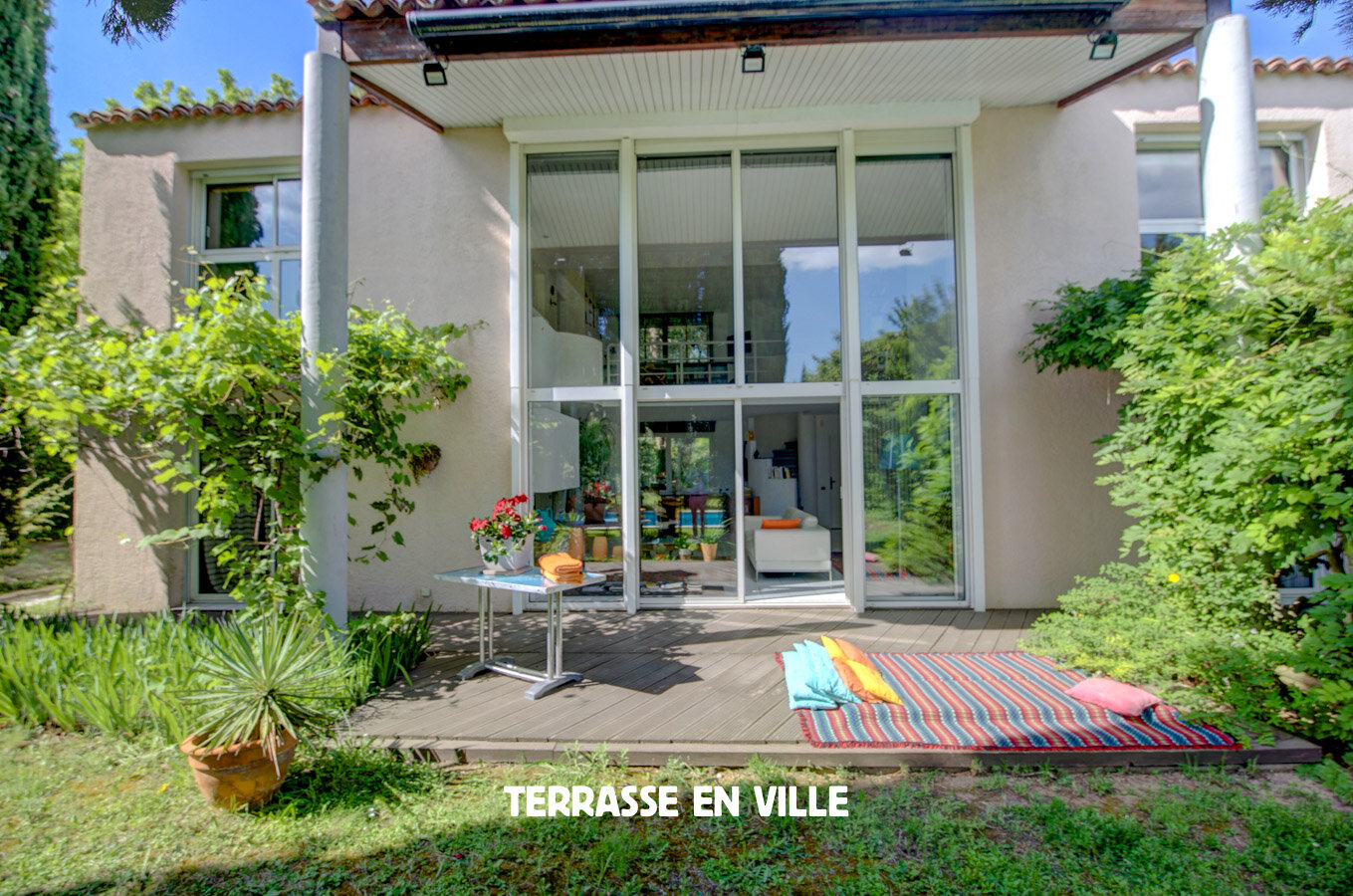 TERRASSE EN VILLE-9.jpg