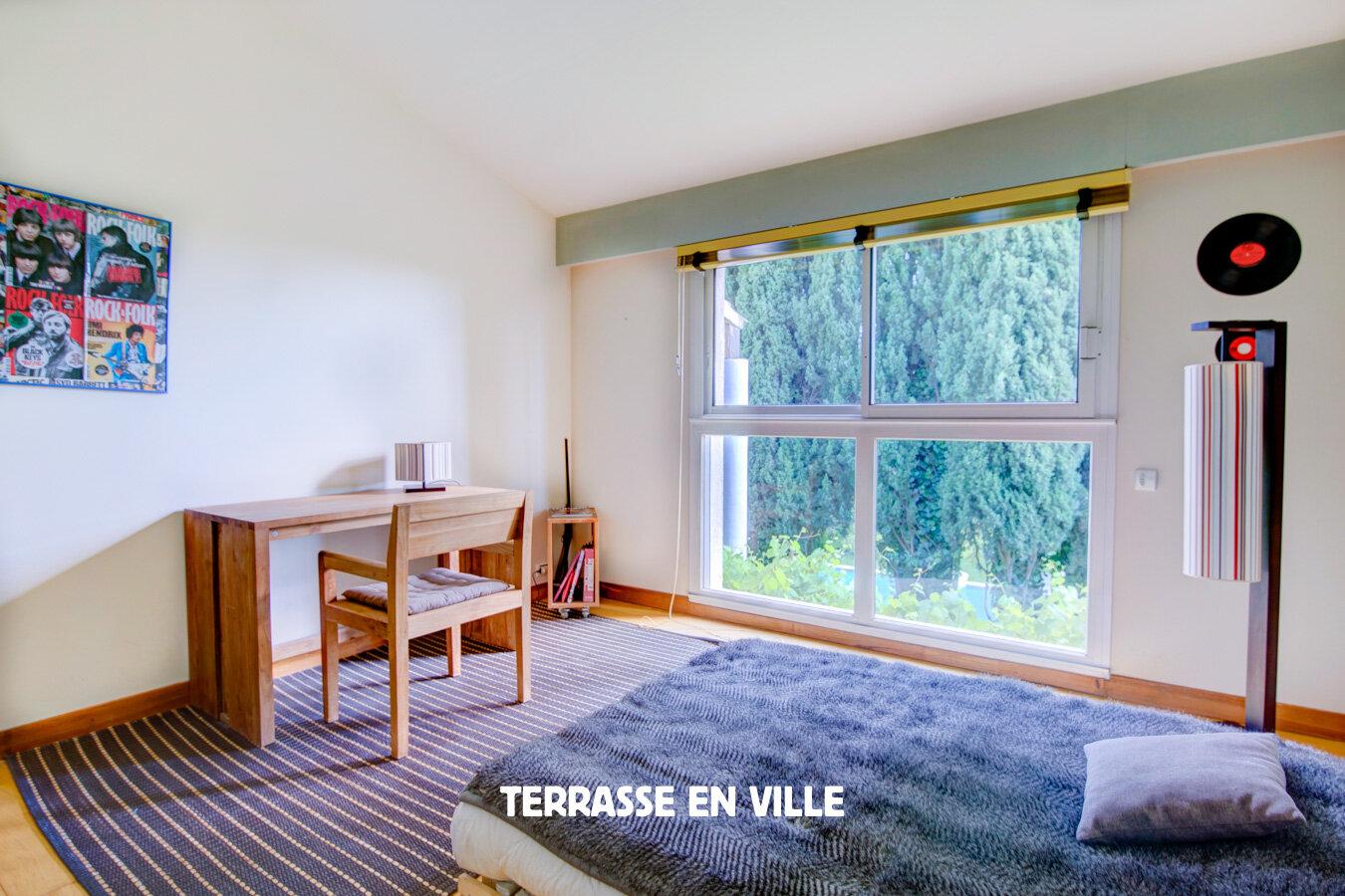TERRASSE EN VILLE-10 2.jpg