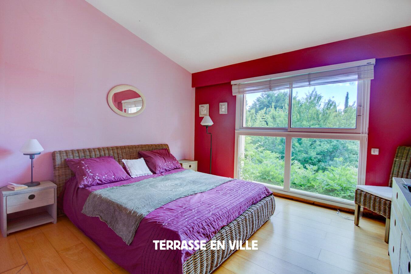 TERRASSE EN VILLE-11 2.jpg