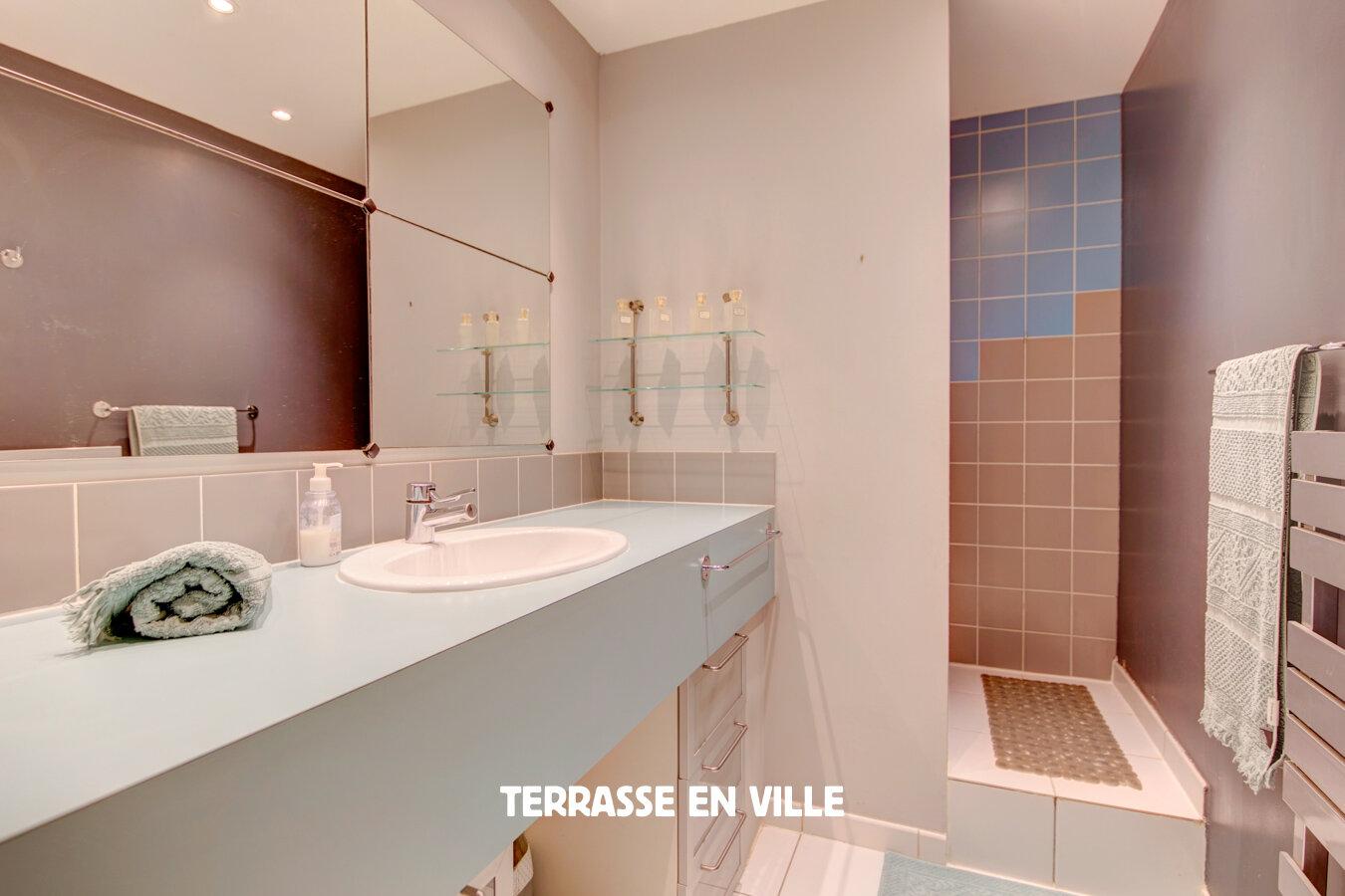 TERRASSE EN VILLE-12.jpg