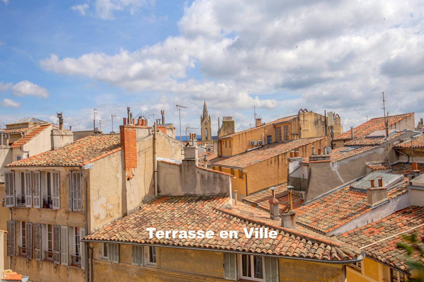 TERRASSE EN VILLE-13.jpg