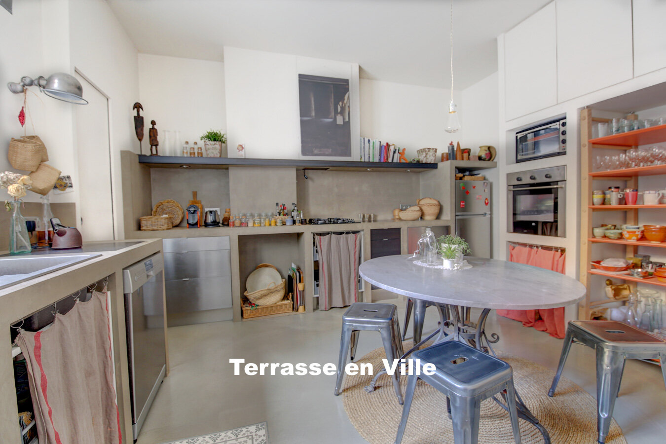 TERRASSE EN VILLE-17.jpg