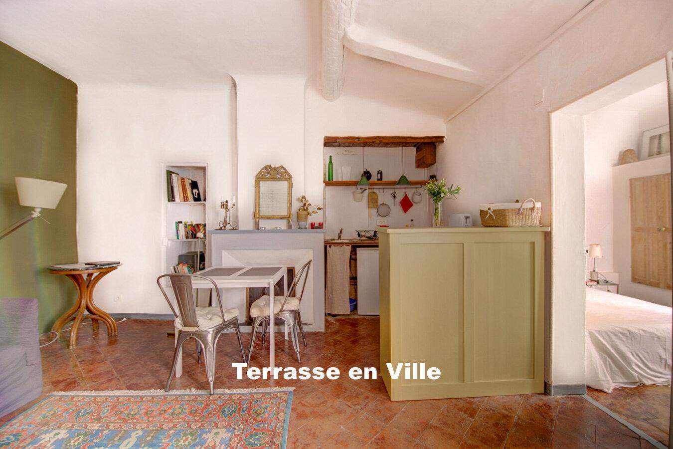 TERRASSE EN VILLE-19.jpg