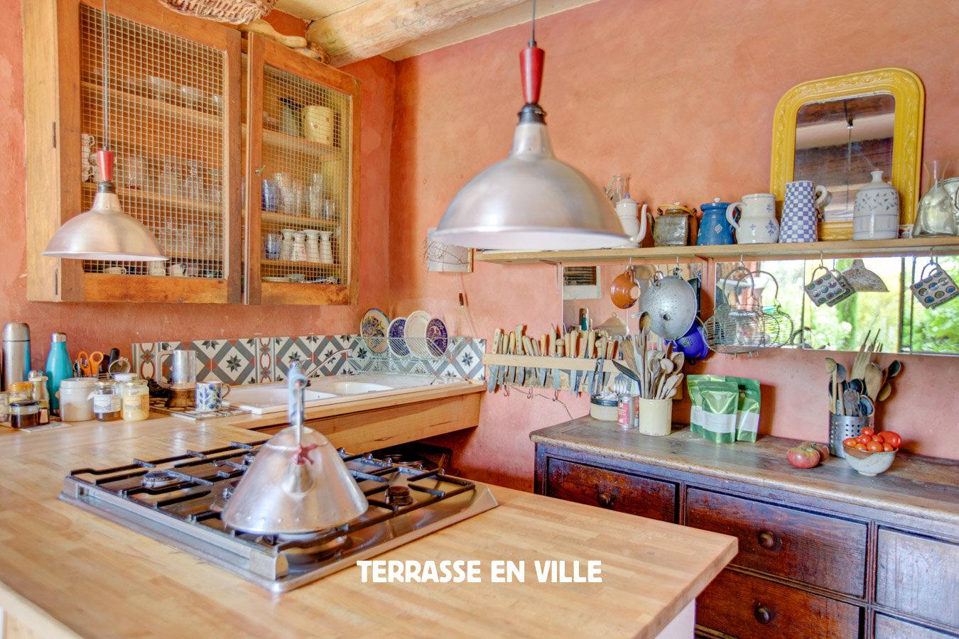TERRASSE EN VILLE-3.jpg