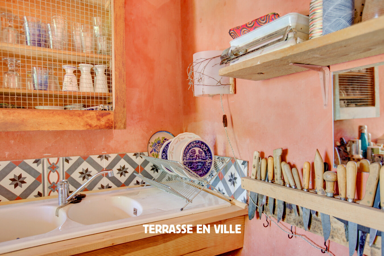 TERRASSE EN VILLE-4.jpg