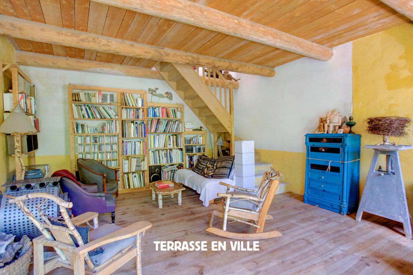 TERRASSE EN VILLE-6.jpg