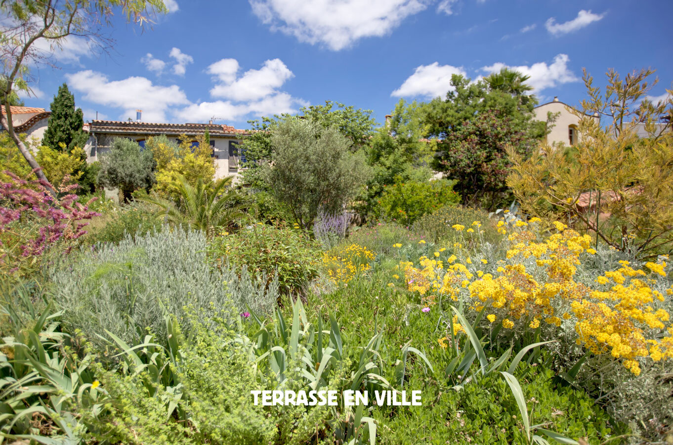 TERRASSE EN VILLE-14.jpg