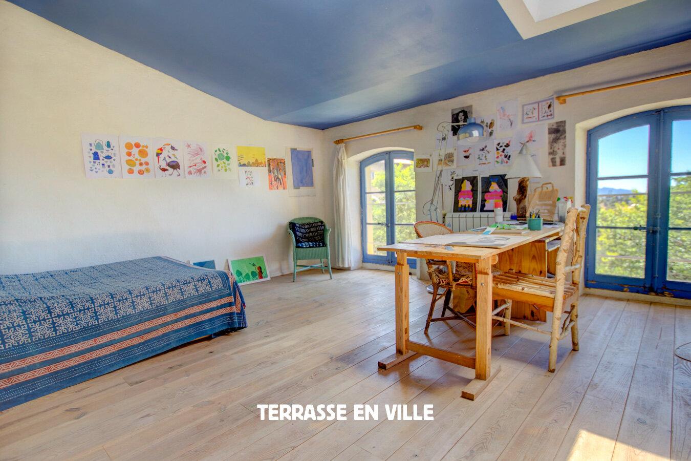 TERRASSE EN VILLE-18.jpg