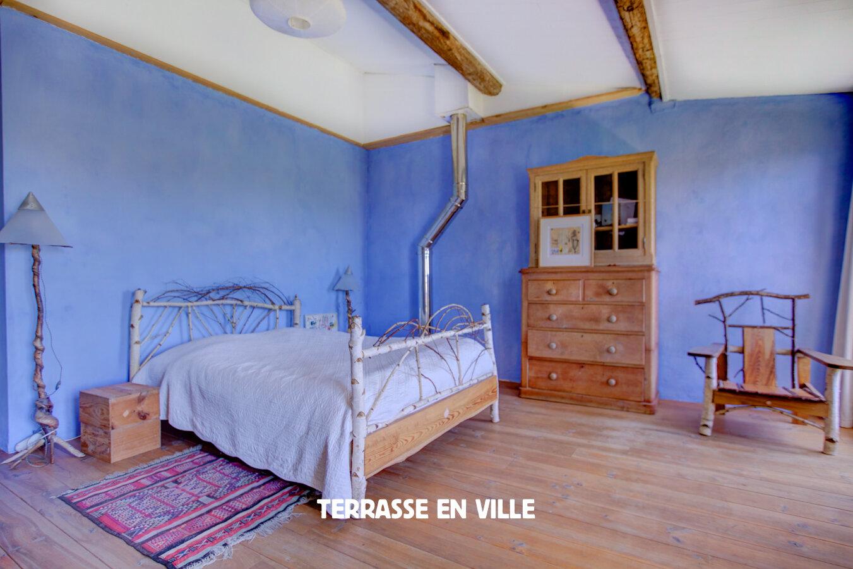 TERRASSE EN VILLE-20.jpg