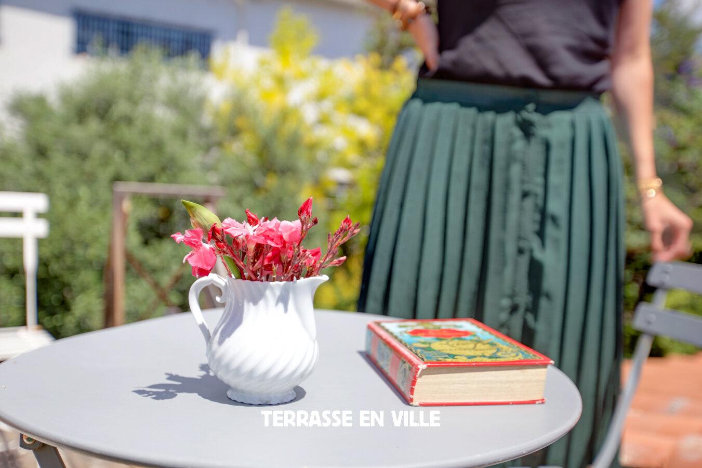 TERRASSE EN VILLE-24.jpg
