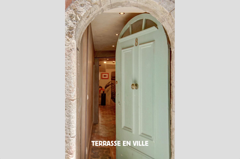 TERRASSE (1 sur 1)-5.jpg