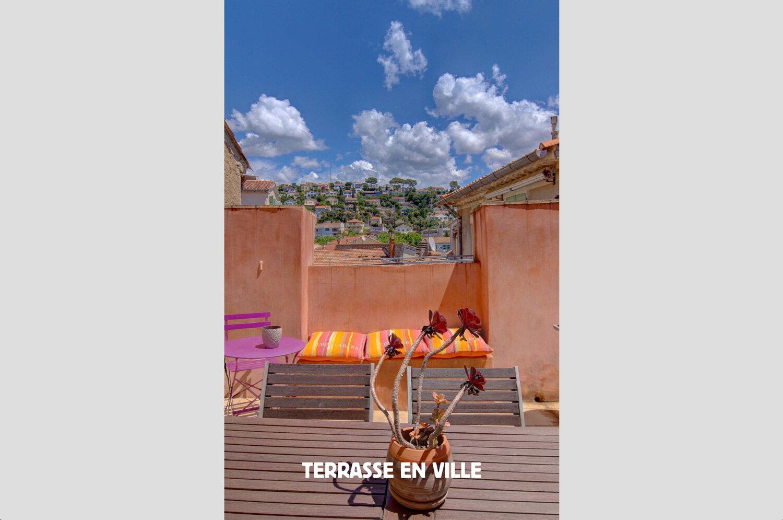 TERRASSE (1 sur 1)-4.jpg