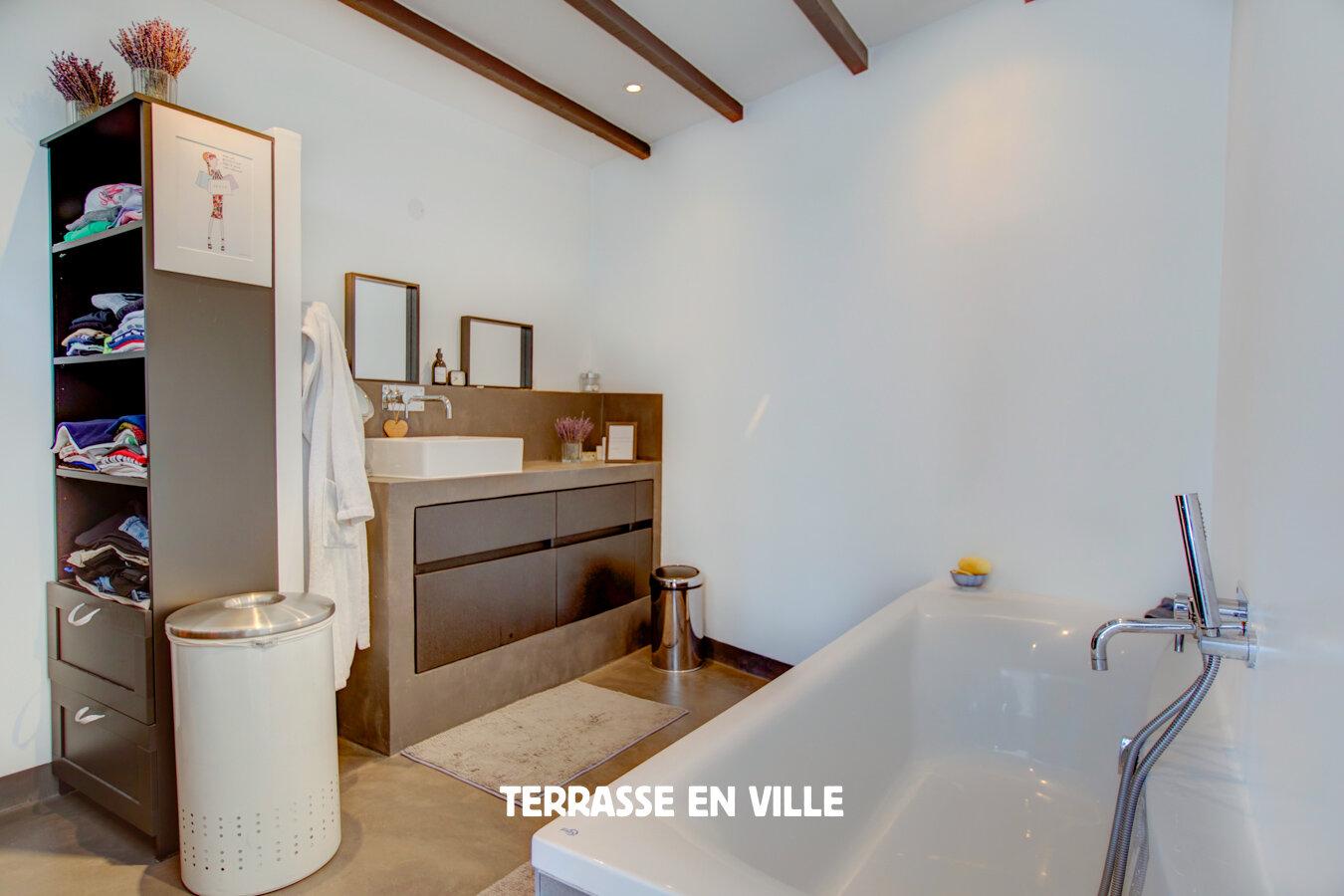 TERRASSE EN VILLE-8.jpg