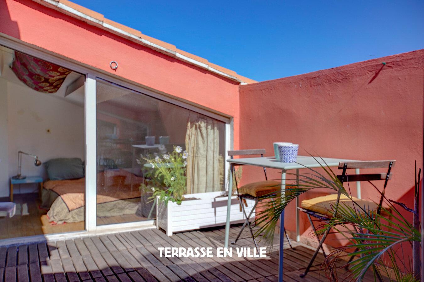 ma terrasse a marseille-15.jpg