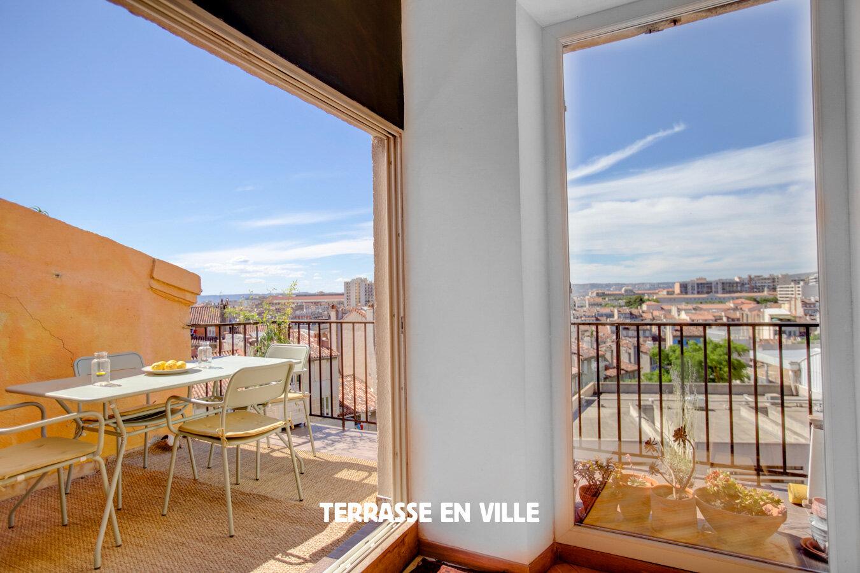 ma terrasse a marseille-4.jpg