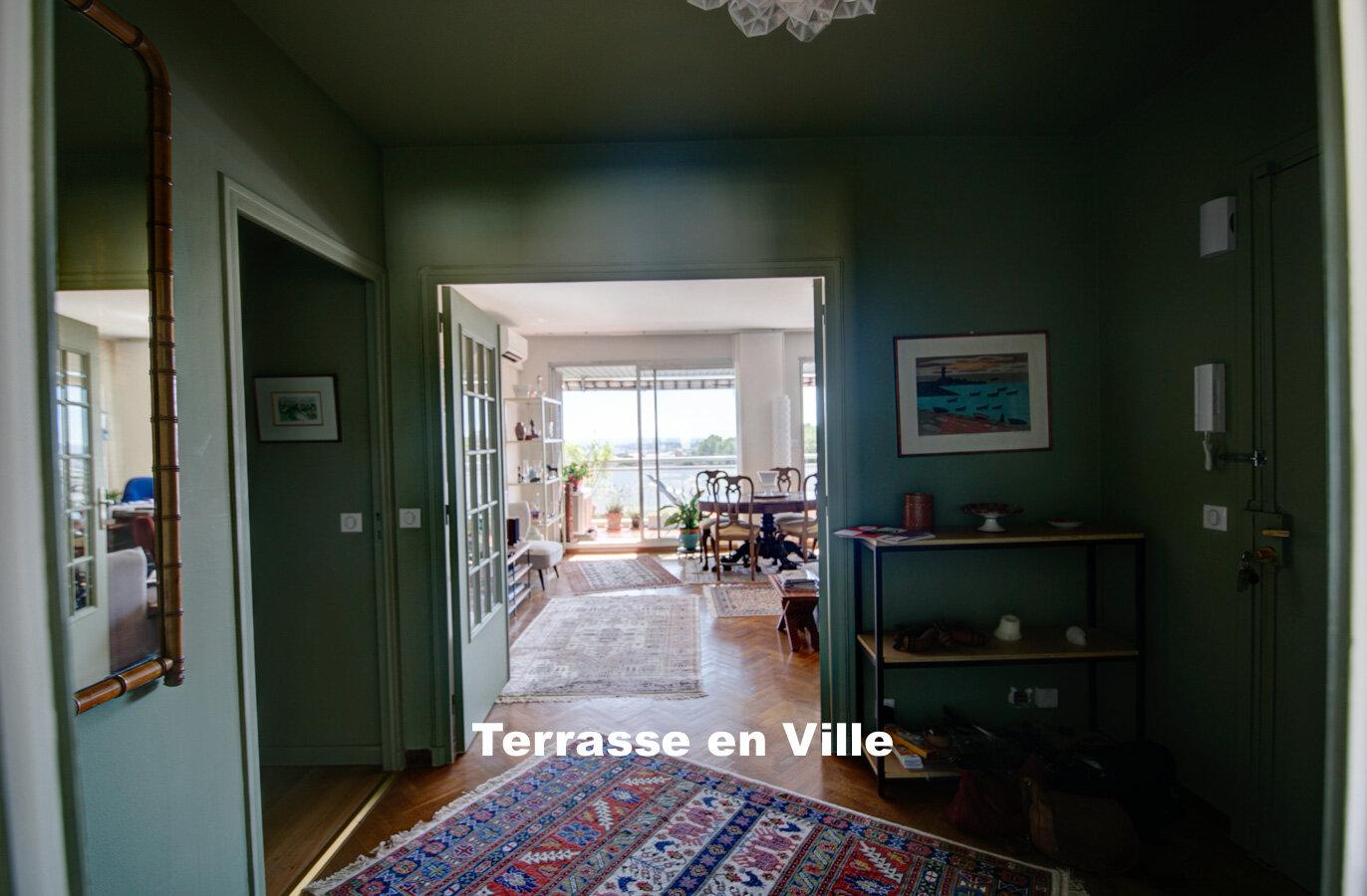 TERRASSE EN VILLE-21.jpg