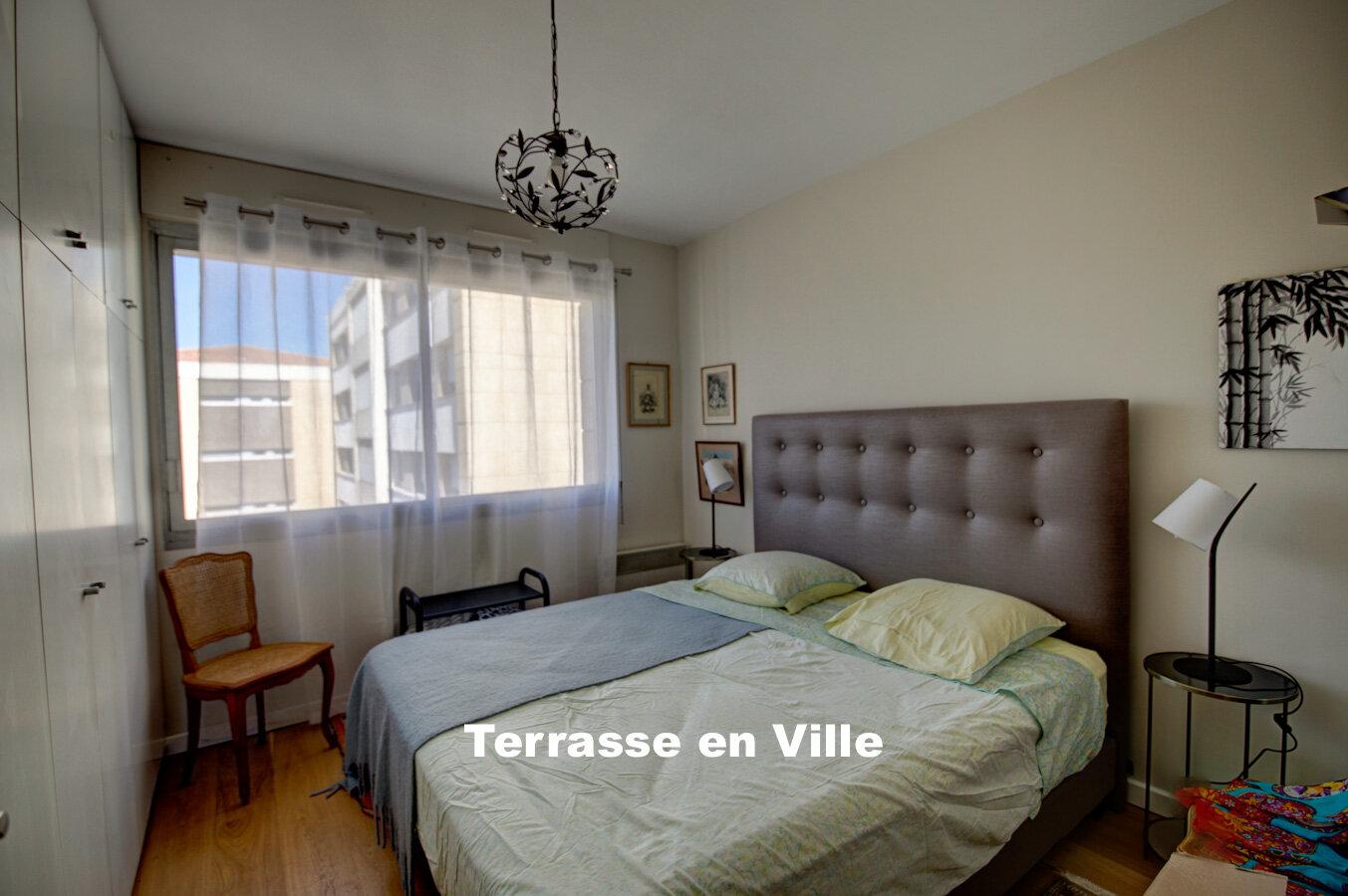 TERRASSE EN VILLE-26.jpg