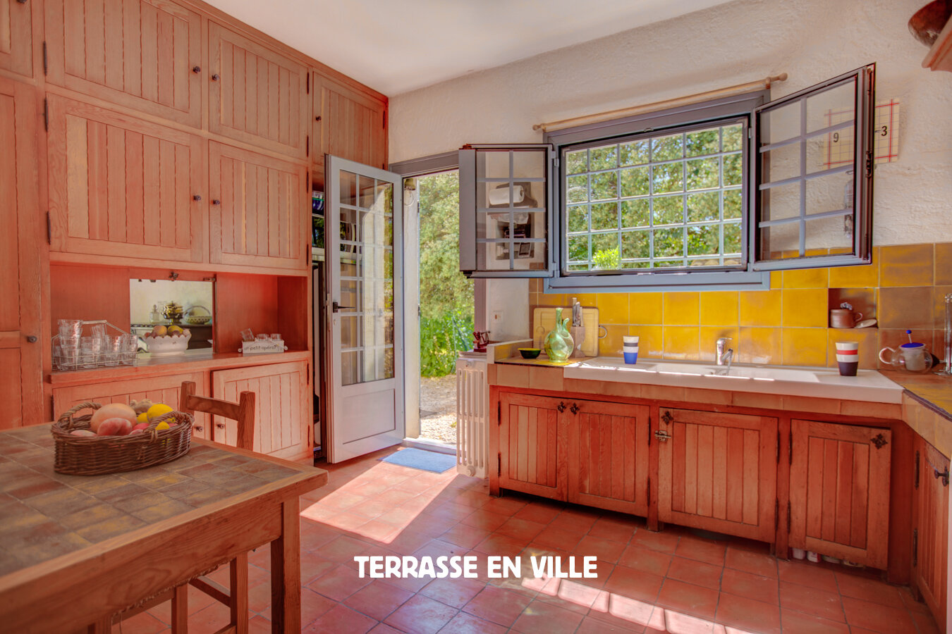 TERRASSE EN VILLE MARSEILLE-14.jpg
