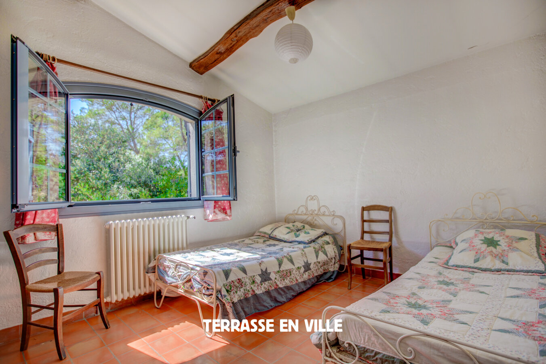 TERRASSE EN VILLE MARSEILLE-17.jpg