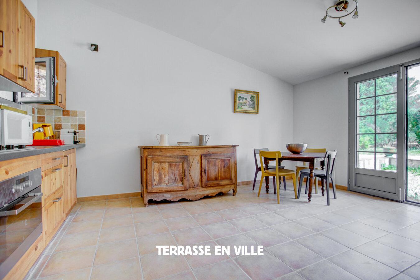 TERRASSE EN VILLE MARSEILLE-20.jpg