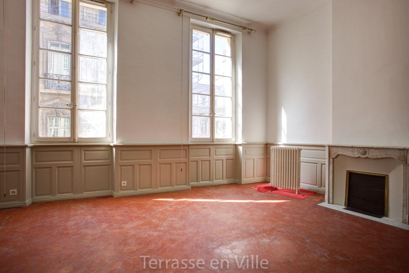 terrasse-3.jpg