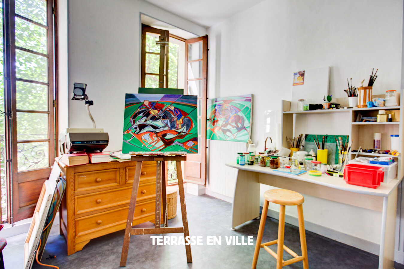 TERRASSE EN VILLE MARSEILLE-7.jpg
