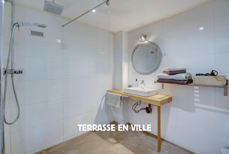 TERRASSE (2 sur 26).jpg