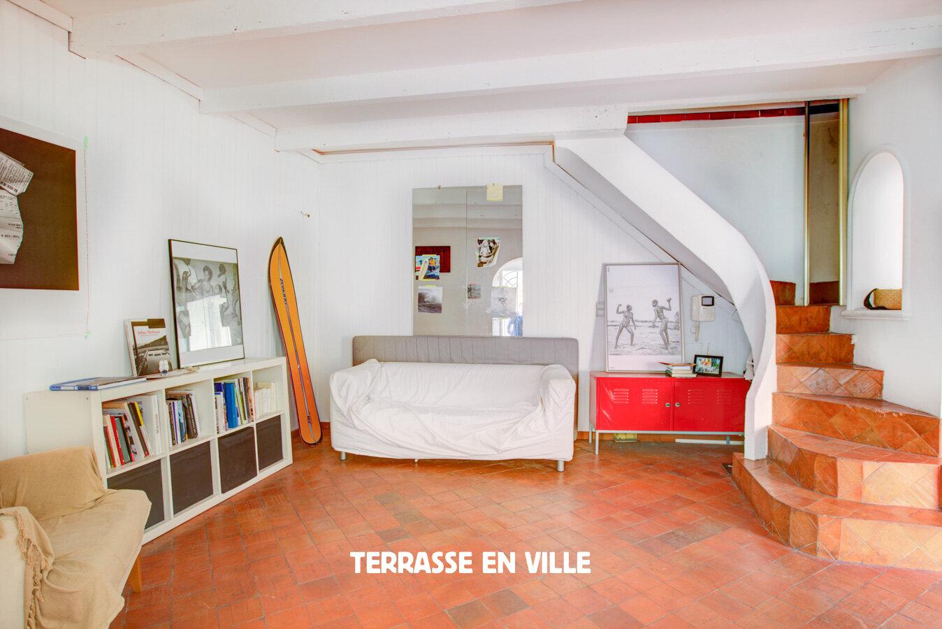 TERRASSE EN VILLE MARSEILLE-2.jpg