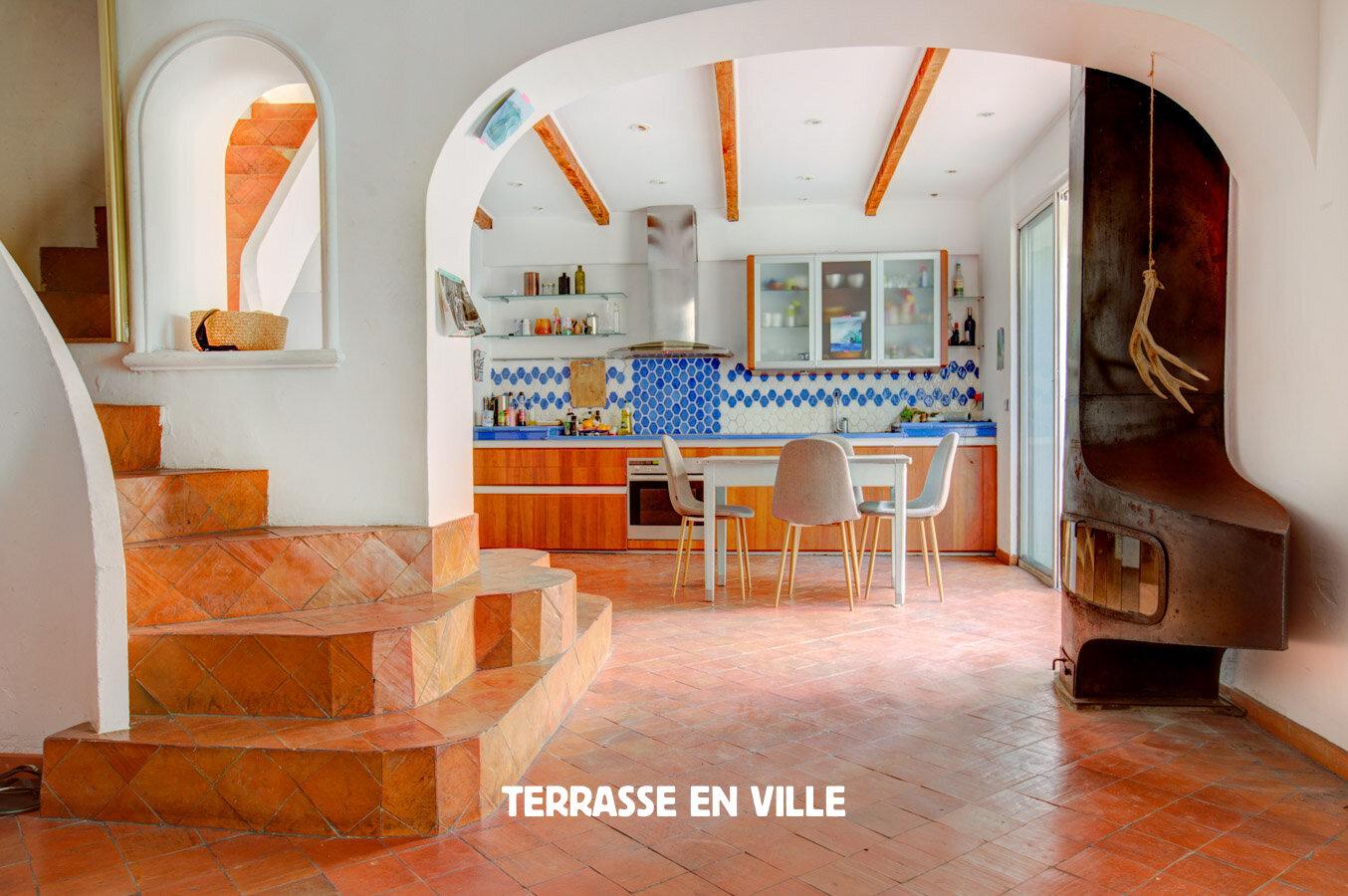TERRASSE EN VILLE MARSEILLE-4.jpg