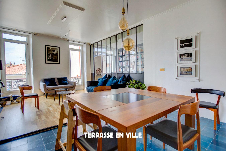 TERRASSE EN VILLE MARSEILLE-8.jpg