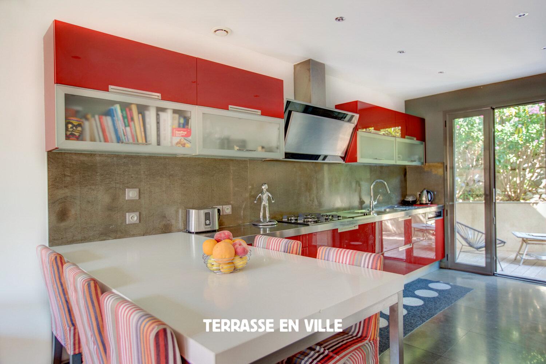 TERRASSE EN VILLE MARSEILLE-5.jpg