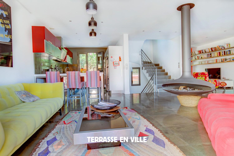 TERRASSE EN VILLE MARSEILLE-6.jpg