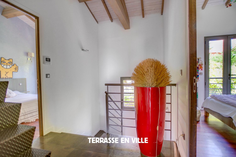 TERRASSE EN VILLE MARSEILLE-28.jpg