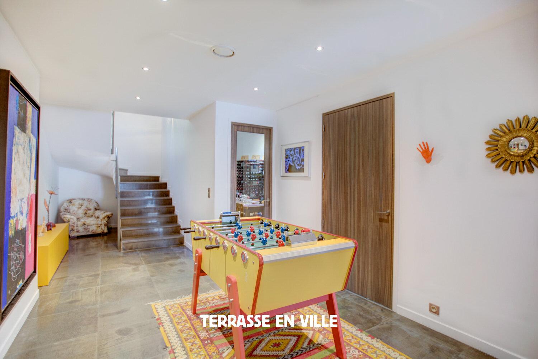 TERRASSE EN VILLE MARSEILLE-30.jpg