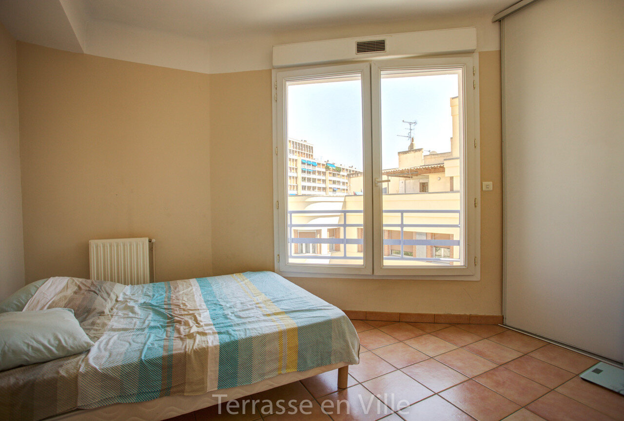 terrasse-3.jpeg