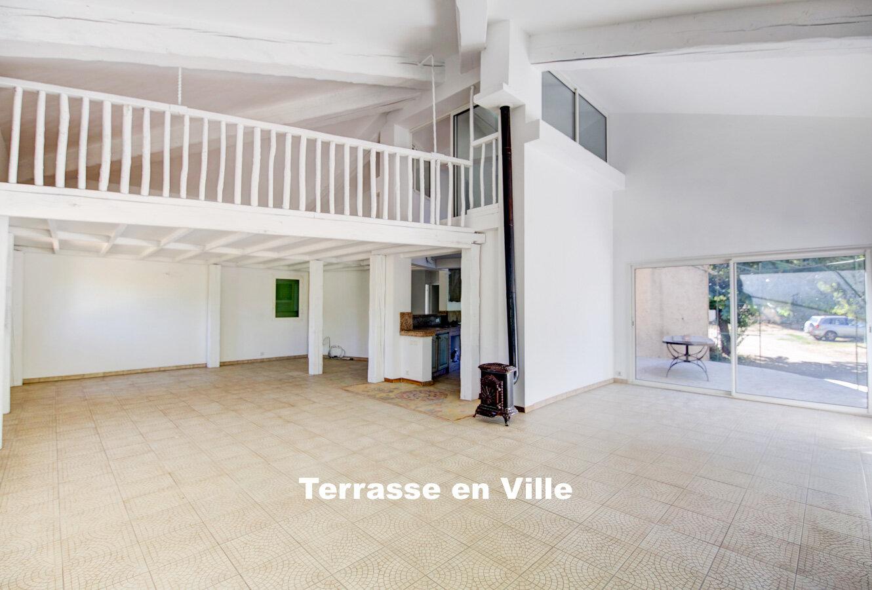 TERRASSE EN VILLE-68.jpg