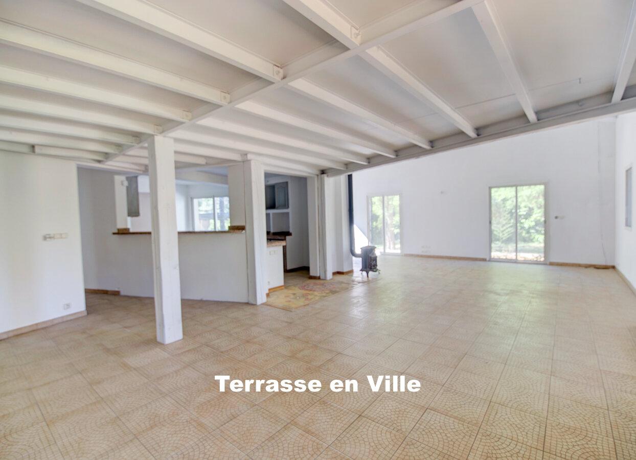 TERRASSE EN VILLE-71.jpg