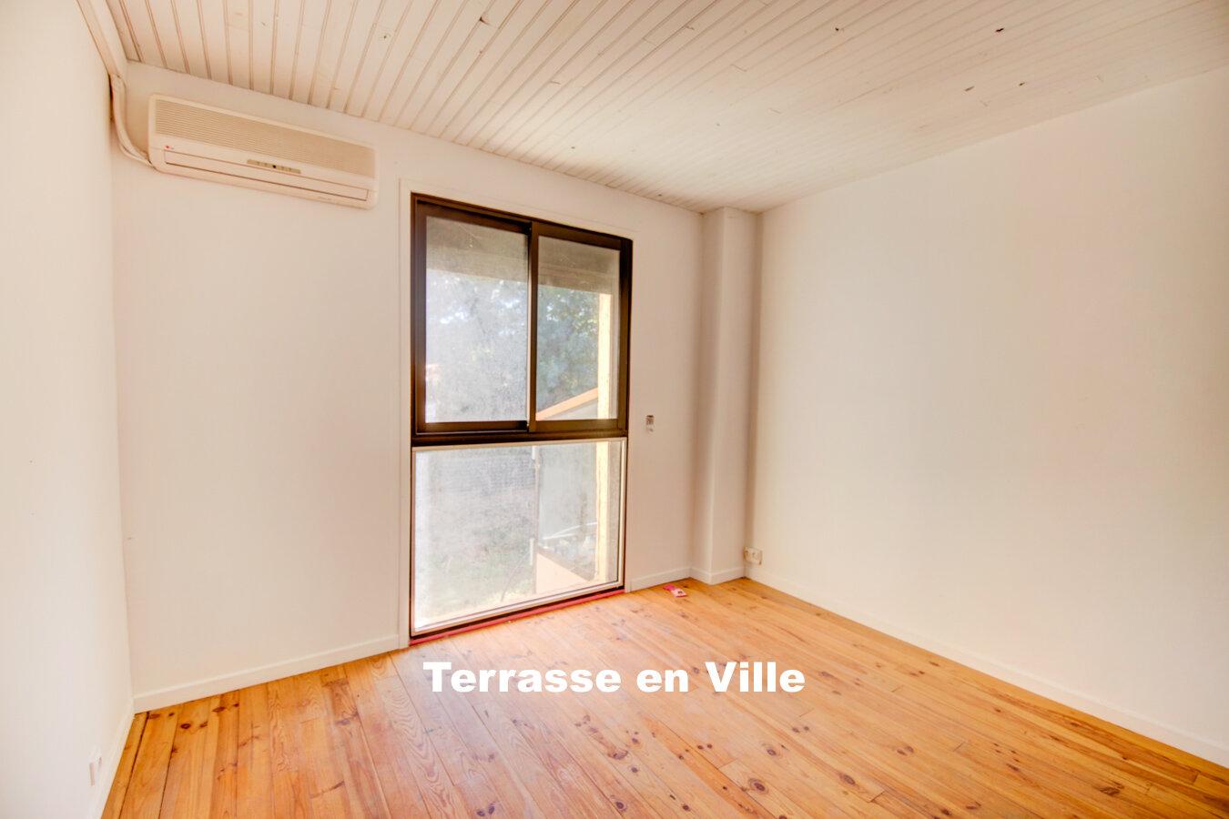TERRASSE EN VILLE-72.jpg