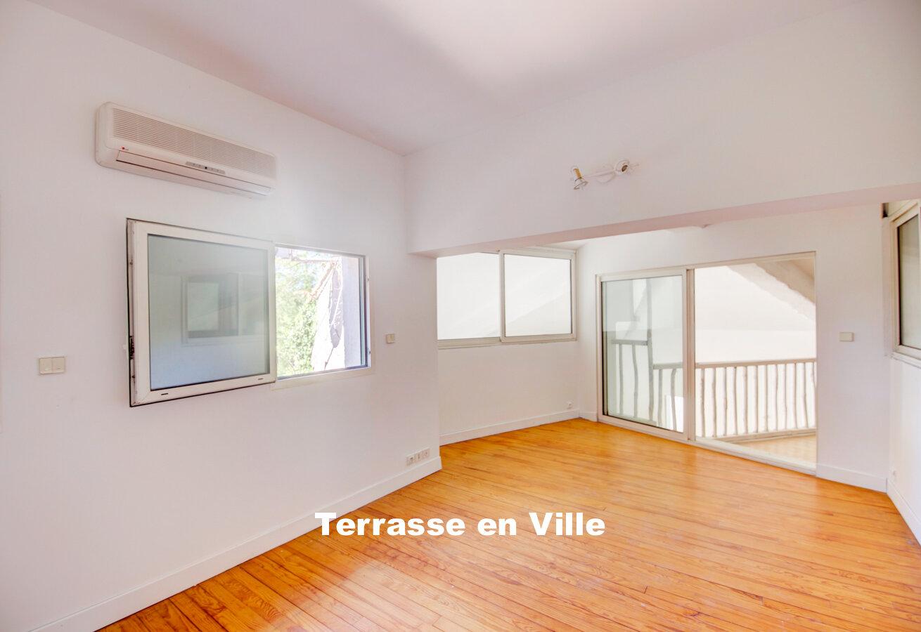 TERRASSE EN VILLE-74.jpg