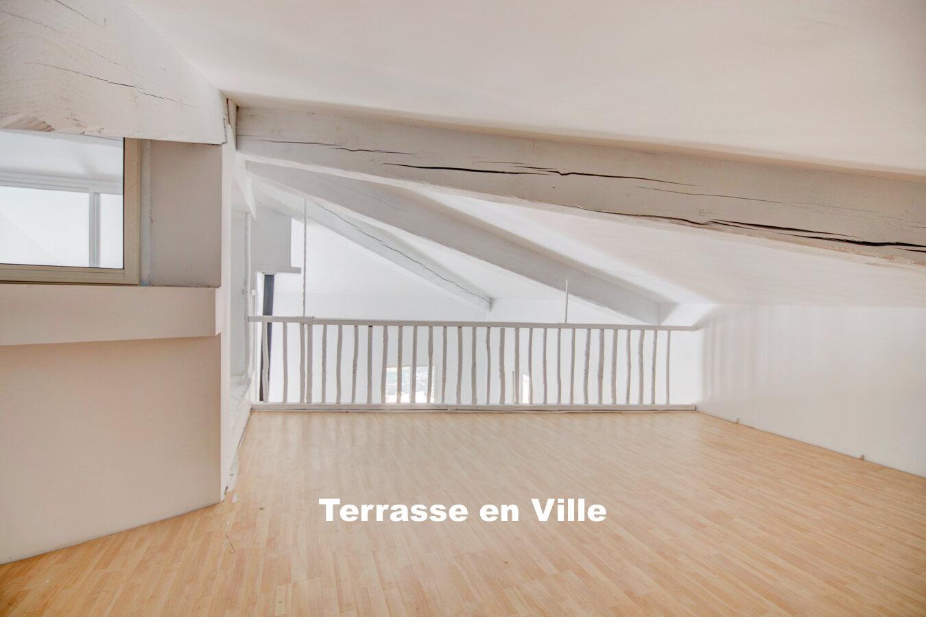 TERRASSE EN VILLE-76.jpg