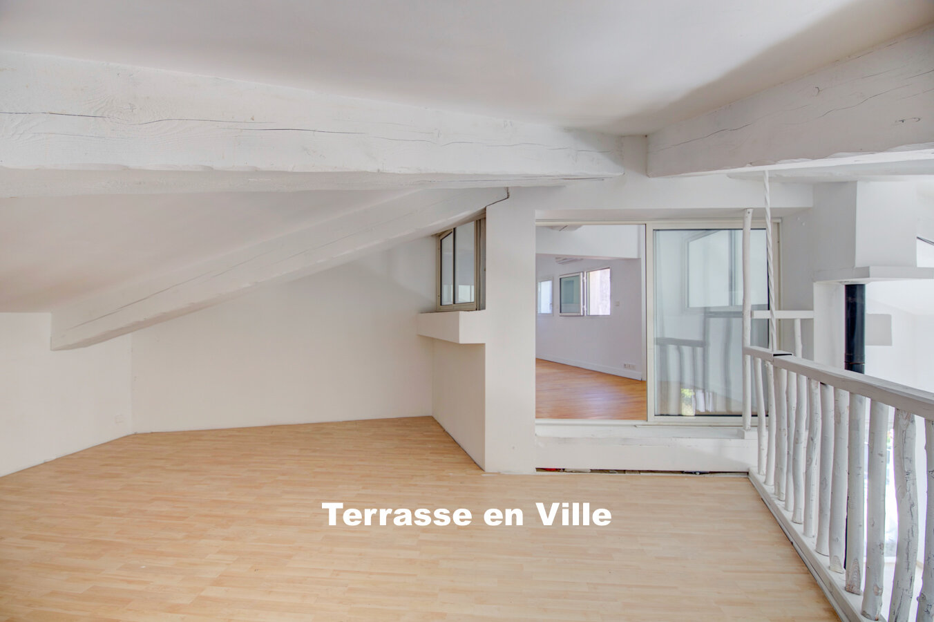 TERRASSE EN VILLE-77.jpg