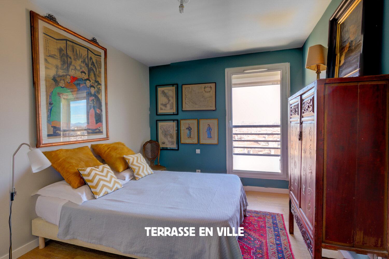 TERRASSE EN VILLE MARSEILLE-12.jpg