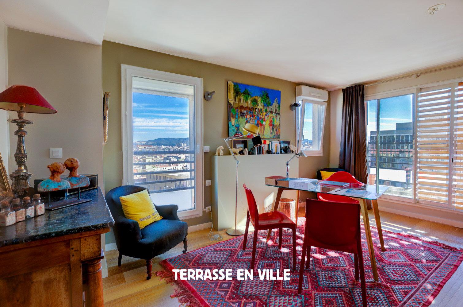 TERRASSE EN VILLE MARSEILLE-13.jpg