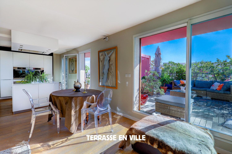 TERRASSE EN VILLE MARSEILLE-16.jpg