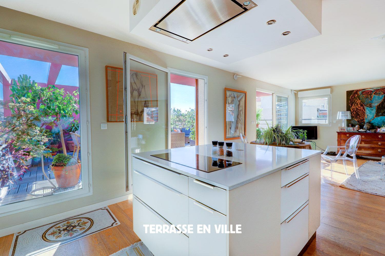 TERRASSE EN VILLE MARSEILLE-19.jpg